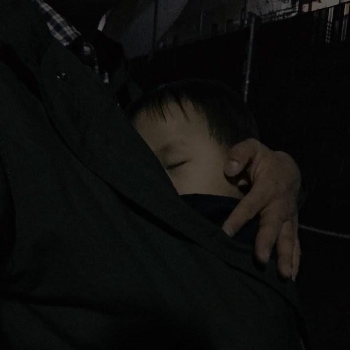 150115_sotsunyu_dakkohimo_papa_nekashitsuke_9_3