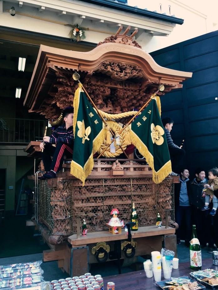 160101_danjiri_daido_cho_kishiwada_osaka