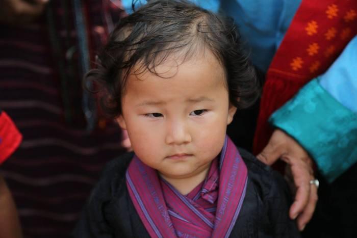 160208_BHUTAN_kids_5