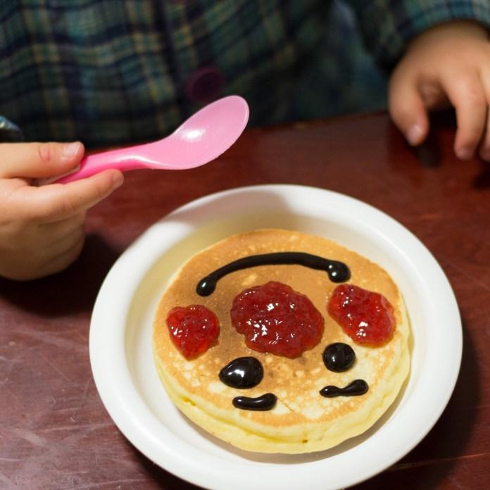 160214_anpanman_chocolate_pancake_5