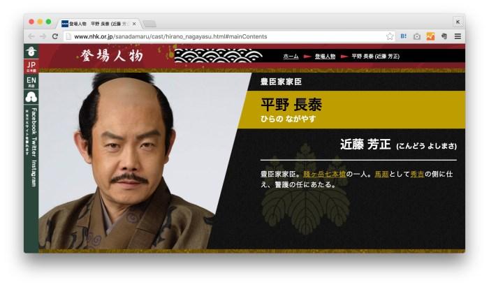 160628_kondo_yoshimasa_yakusha