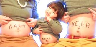 「3歳で太っていたら将来肥満」「3歳までの食生活で将来の体型が決まる」って本当?