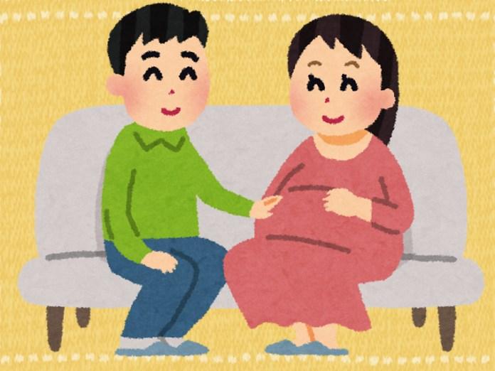 夫婦共働きで出産・育児は当たり前? 一人目が生まれるときは社会人、二人目の妊娠がわかったときは親