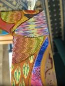 Detail74