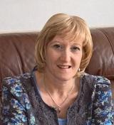 Jill Wootten Psychotherapist and Counsellor