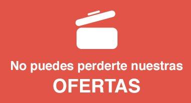 Ofertas-del-mes_02