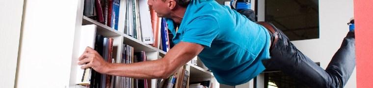 La búsqueda booleana o como hacer tus búsquedas más inteligentes