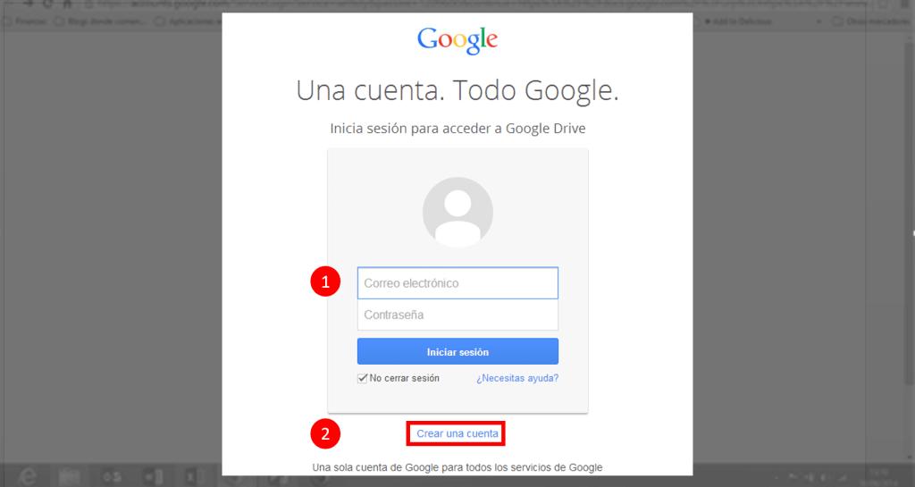 cuenta-google-para-hacer-formularios