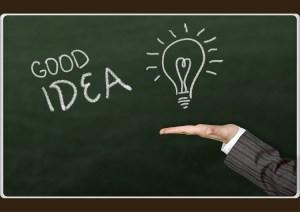 ideas-innovadoras