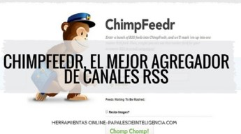 chimpfeedr-el-agregador-RSS
