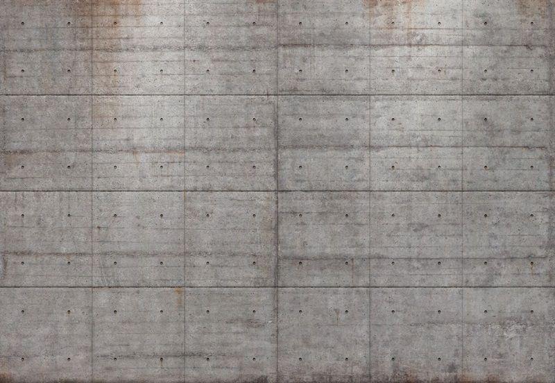 8-938_Concrete_Blocks