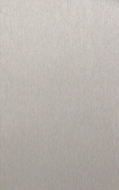 kam402 - Revestimiento mural de tiras de papel de la colección Kami-ito Ref. KAM402