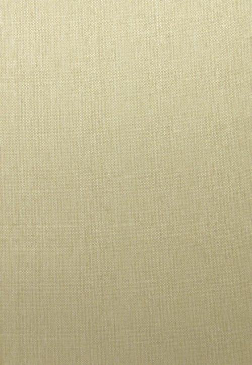 kam411 - Revestimiento mural de tiras de papel de la colección Kami-ito Ref. KAM411