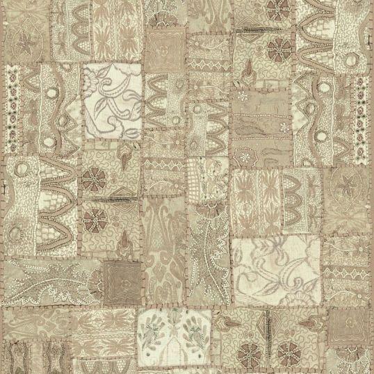 Itaca - Panel Itaca de la colección Heritage ref. 5071