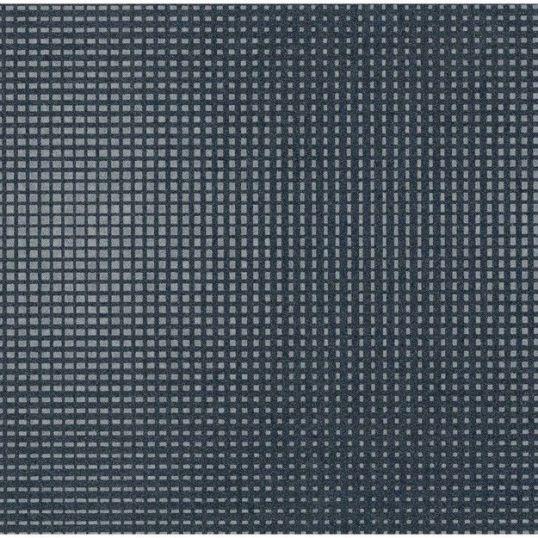 JV901 4537 - Revestimiento mural Optical de la colección J&V 901. Disponible en 6 colores