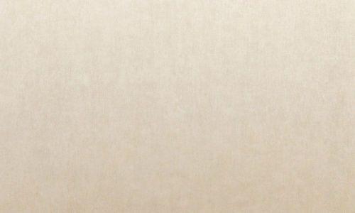 pal2640GR - Revestimiento mural liso nacarado de la colección Palazzo. Disponible en 2 colores