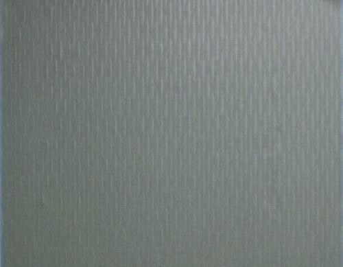 waa2337GR - Revestimiento mural con ondas de la colección Waves de Omexco. Disponible en 18 colores