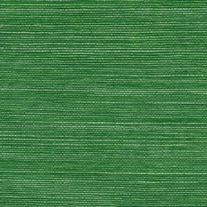 avalon   marsh   31500   green - PAPEL PINTADO MARSH DEL CATÁLOGO AVALON DE ARTE. DISPONIBLE EN 17 COLORES