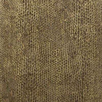 Revestimiento mural Omexco serpiente de corcho colección Cobra ref. CA24