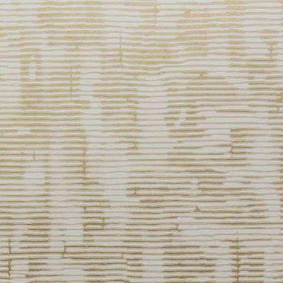 Revestimiento mural Omexco Huella de la colección Cobra ref. CA53