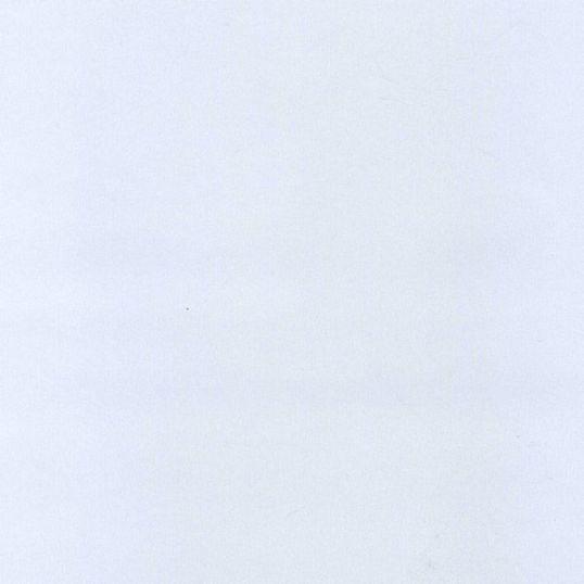 Papel pintado liso color azul celeste MLW29696111 Casadeco