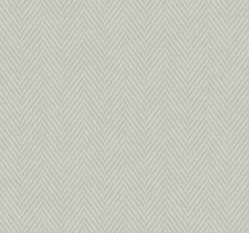 Papel pintado efecto tejido de sarga ref. YC61600