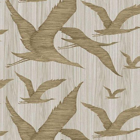 Revestimiento aves Ligna 42041 de Arte