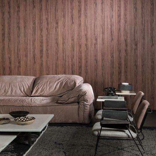 Revestimiento pared Arte Ligna 42057