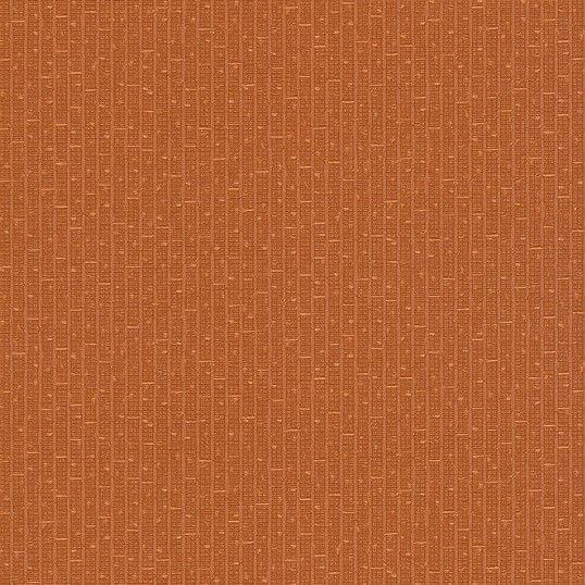 Los 8 colores de papel pintado para la primavera 2017 for Papel pintado tonos naranjas