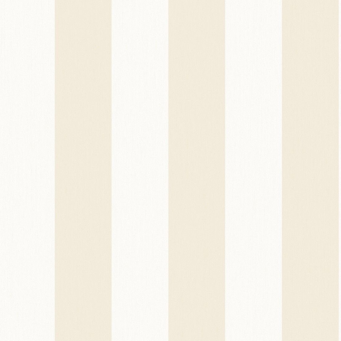 Papel pintado rayas vin lico ambassade amba81311106 - Papel pintado vinilico ...