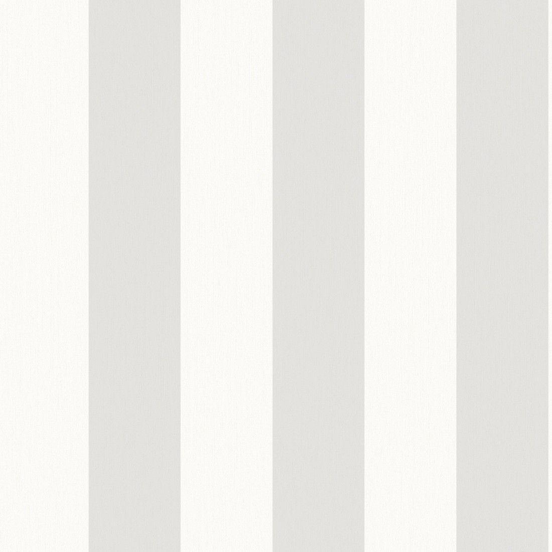 Papel pintado rayas vin lico ambassade amba81319103 for Rollo papel vinilico