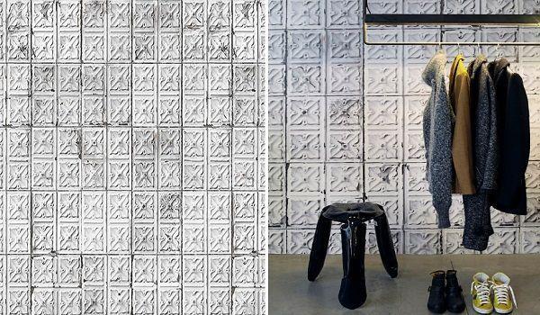 azulejos-gris