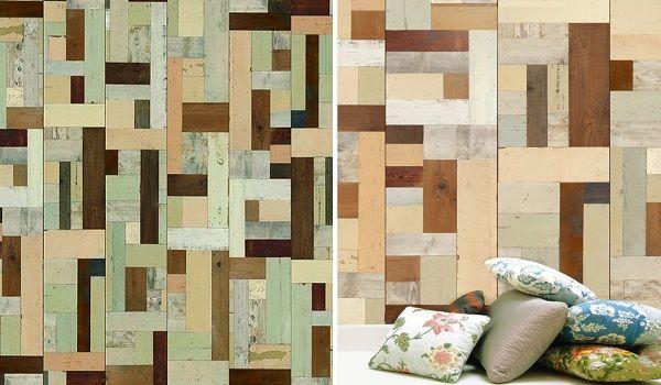 mosaico-madera
