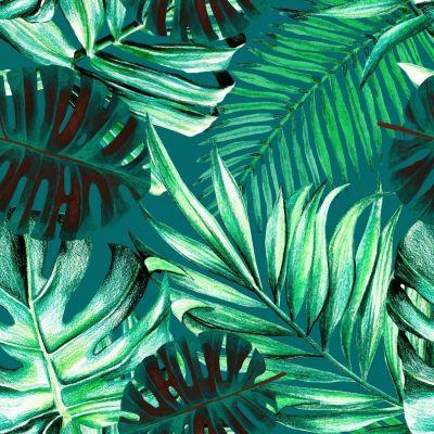 Estilo botánico