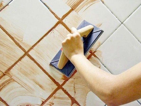 consejos - Papel pintado en el baño: Consejos infalibles para su colocación