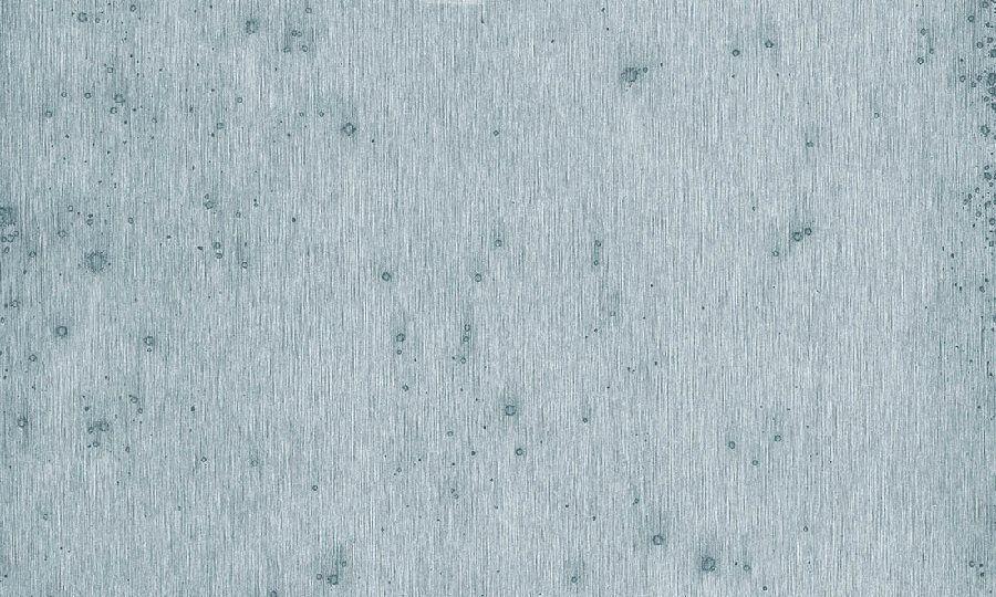 Papel pintado metalizado azul 37514 de Arte