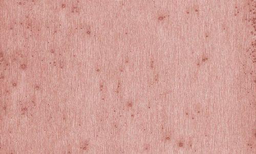 Papel pintado metalizado efecto oxido rojo 37520 de Arte