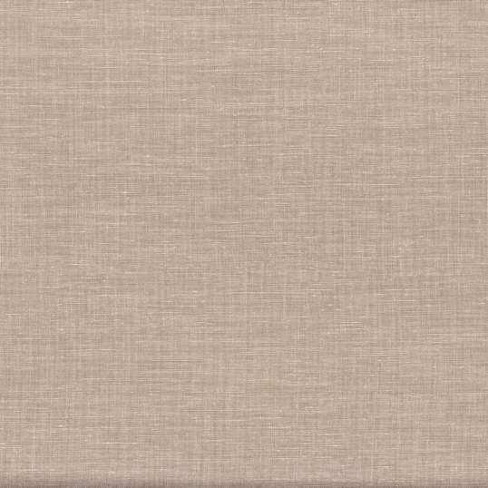 Papel pintado Shinok rf. 73812252