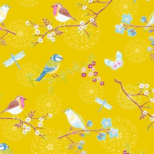 referencia 375083 color amarillo mostaza