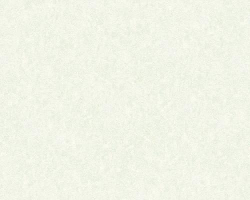935827 - PAPEL PINTADO ETOILES DE LA MER LISOS DE VERSACE III. DISPONIBLE EN 6 COLORES