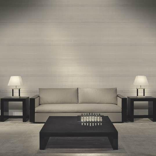 nabucco 9002 - Home