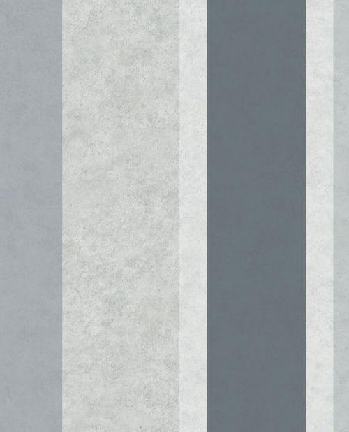 Papel pintado ref. 382552