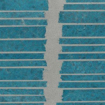 Revestimiento mural ref. COL1040
