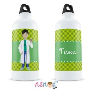 Botella Termo Personalizada Farmacéutica
