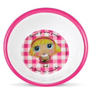 Regalo Isabelle Kessedjian Bol Cupcake