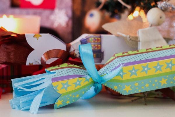 Consejos para hacer regalos personales