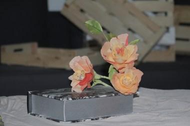 Rosas naranjas (14)
