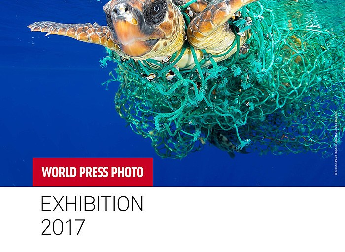 World Press Photo 17