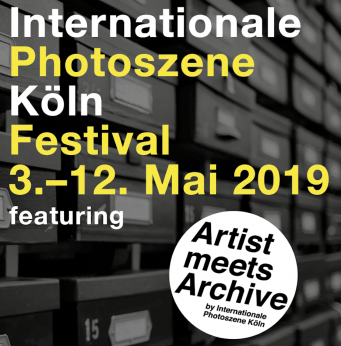 Photoszene-Festival 2019