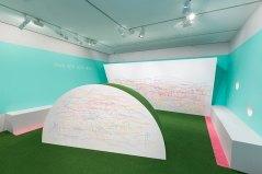 Pastello-Draw-Act-Kidspace-Mathery-Studio-11